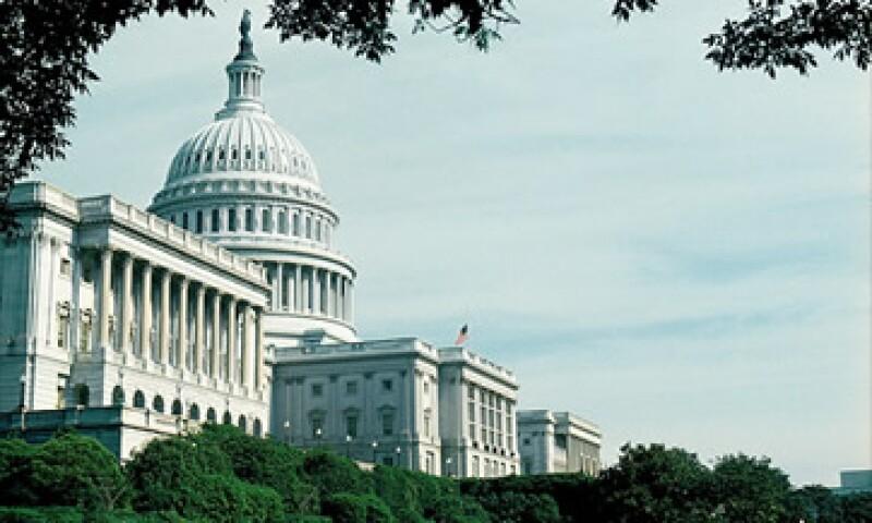 Si el Congreso no actúa para el 31 de diciembre, dos millones de personas en paro se quedarán sin subsidios por desempleo. (Foto: Cortesía CNNMoney)