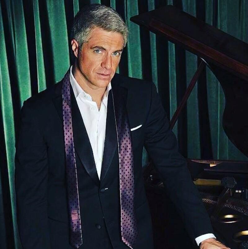 Después de que se confirmara la salida del actor español del programa matutino, es él quien declara cómo se sintió durante su participación.