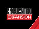 Encuentro Expansión / widget Home Expansión