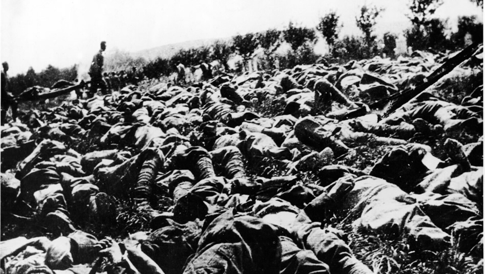 Primera Guerra Mundial 17