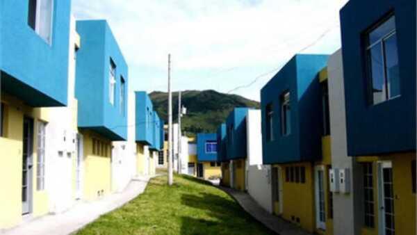 vivienda 2