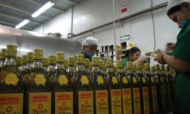 El principal importador de la bebida es Estados Unidos. (Foto: Cuartoscuro)