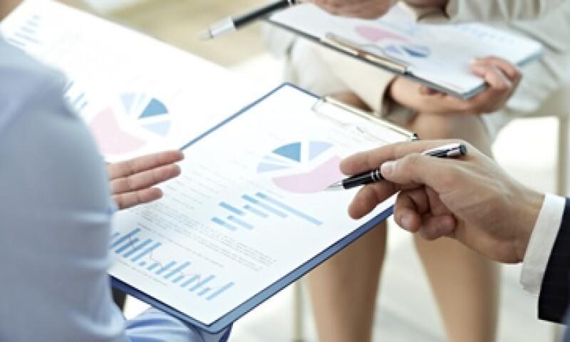 El mayor riesgo es que la debilidad económica no se concrete este año, señalan expertos. (Foto:iStock by Getty )