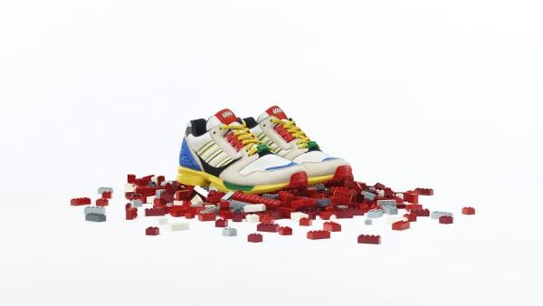 Lego_KV2_Master.jpg