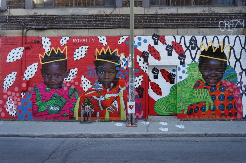 Mural Royalty(1)(1).jpg
