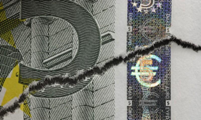 El problema central, de acuerdo a S&P, es que las autoridades europeas no han sido capaces de encontrar una solución duradera y comprensiva. (Foto: Thinkstock)
