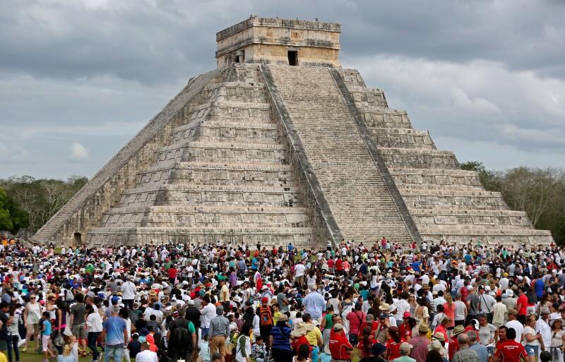 Primavera_Yucatan-3.jpg
