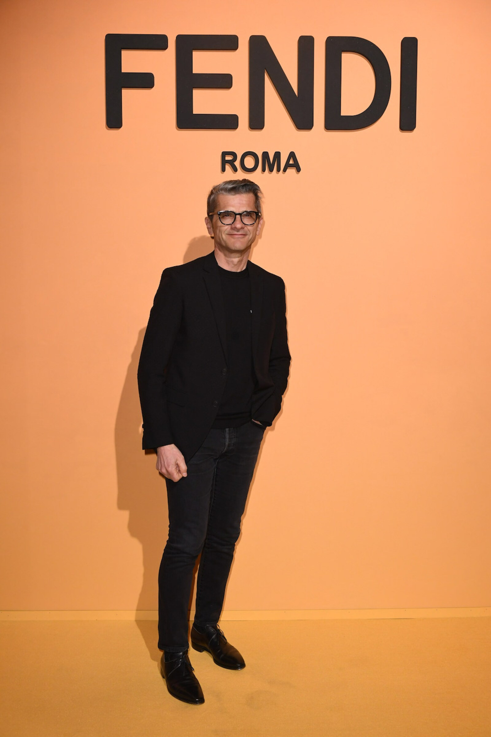 001_Serge Brunschwig_@FENDI Solar Dream Milan Event_MAX_4531.JPG