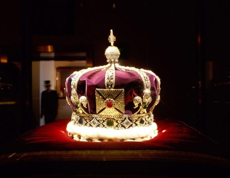 El futuro de las Casas Reales en Europa recaerá en sus hombros, todos gozan de la aprobación de sus pueblos y asegurarán la continuidad de la monarquía.
