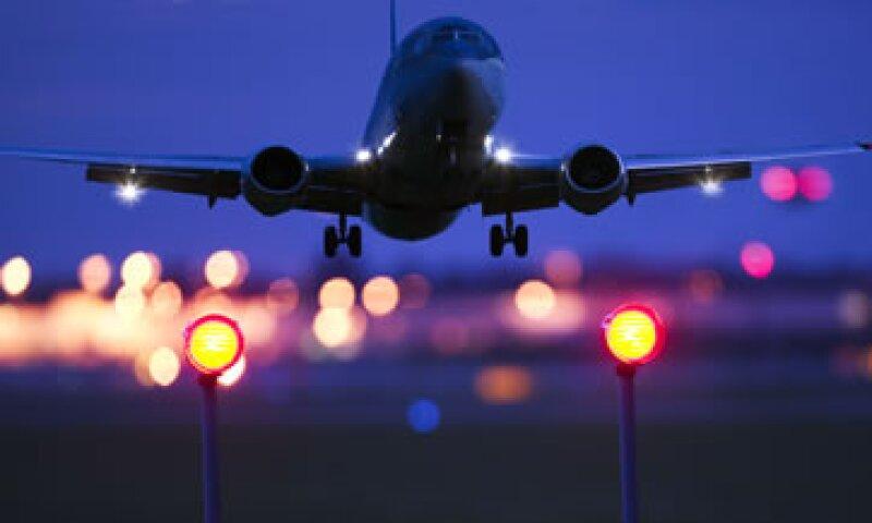 La licitación del aeropuerto de San Juan de Puerto Rico se concretaría en el primer trimestre de este año. (Foto: Thinkstock)