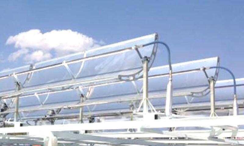 Hoteles y hospitales en Jalisco y Guerrero ya cuentan con la tecnología Power Trough. (Foto: Tomada de facebook.com/inventivepower)