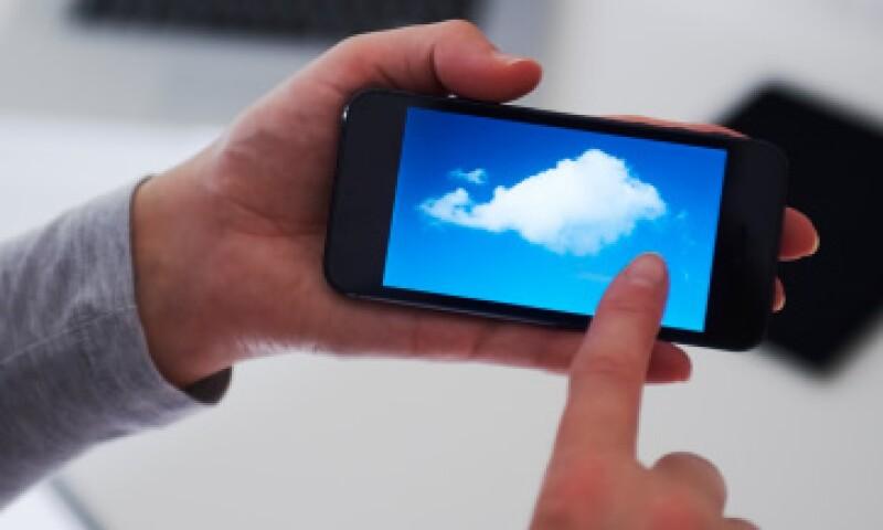 Telcel, subsidiaria de América Móvil, tienen una participación de cerca de 70% del mercado en telefonía celular en México. (Foto: Getty Images)