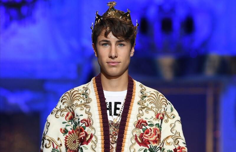 Juan-Pa-Zurita-Dolce-Gabbana-2018