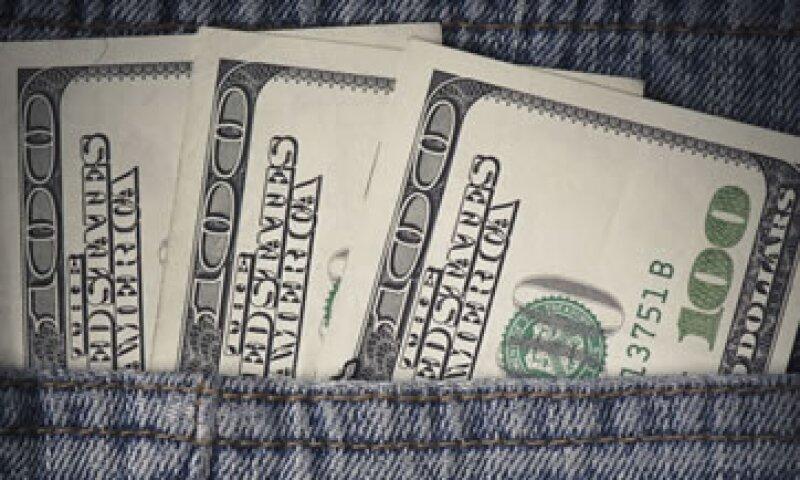 La ley antilavado busca bloquear el ingreso del dinero que blanquea el crimen organizado. (Foto: Getty Images)