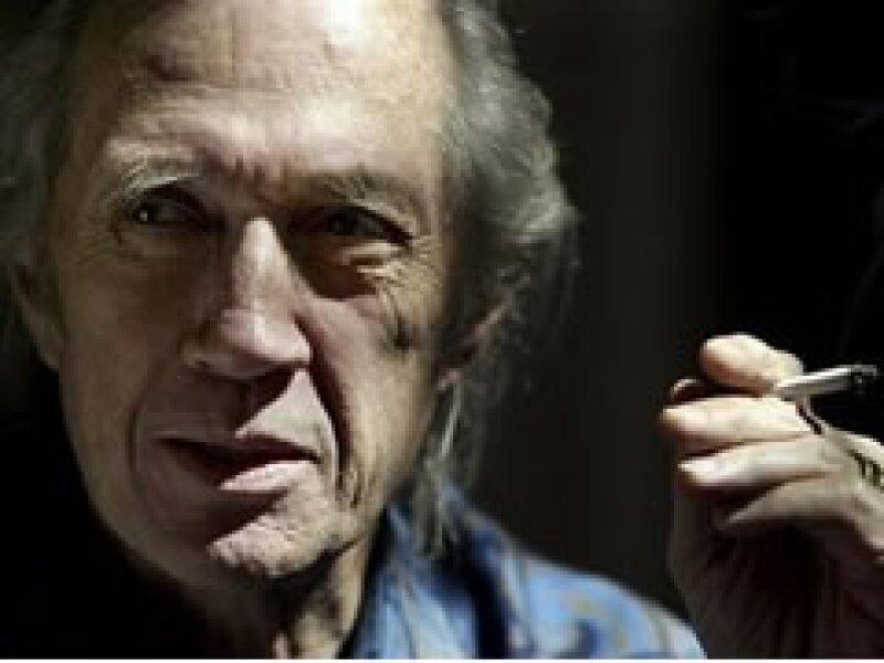 El actor de 72 años se encontraba en Tailandia para filmar una película. (Foto: AP)