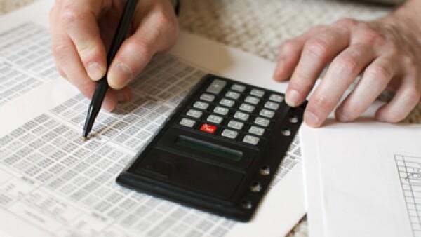 Si recibiste un premio que rebasa los 600,000 pesos también debes realizar tu declaración. (Foto: Thinkstock)
