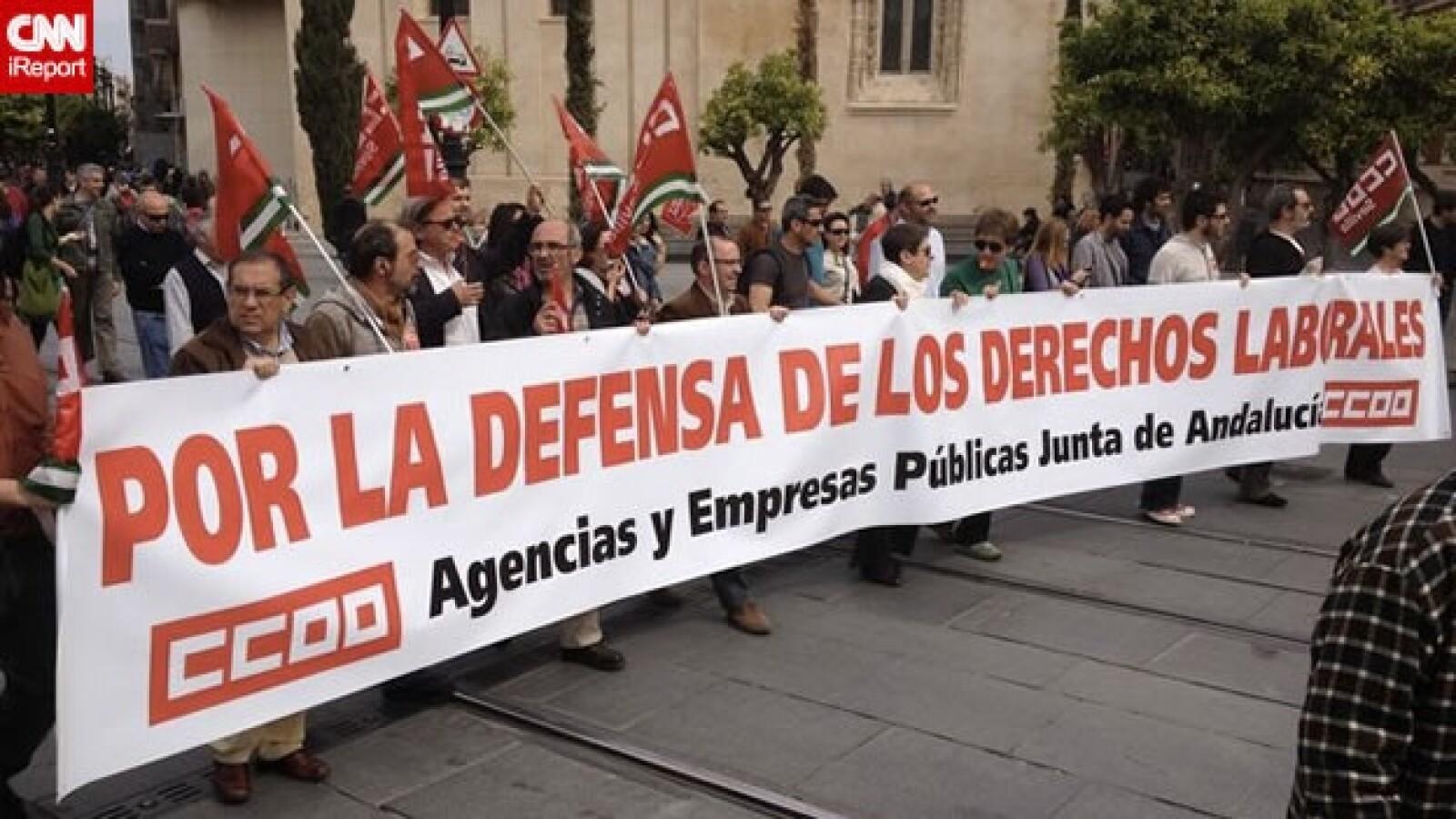 irpt-espana-huelga5