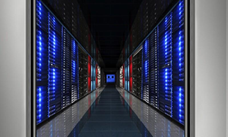 El Gobierno instalará una red compartida de servicios de comunicaciones al mayoreo. (Foto: Getty Images)