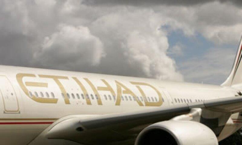 La aerolínea enfrenta la demanda desde 2011. (Foto: Getty Images)