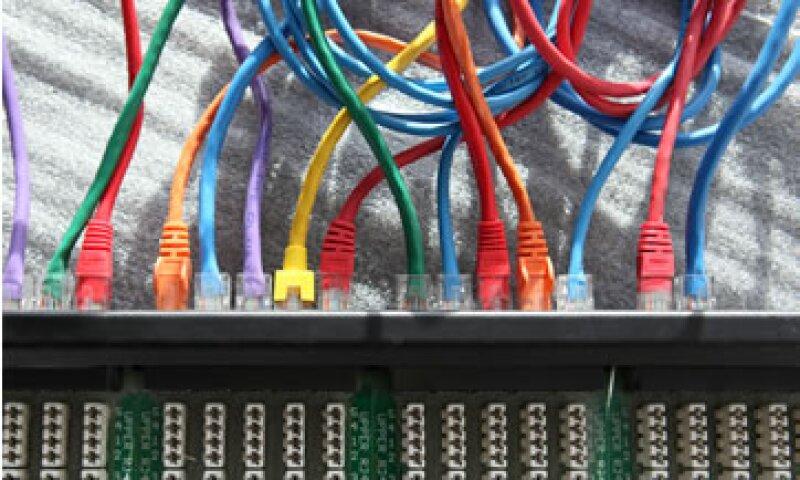 El Convenio Marco de Interconexión es uno de los últimos pasos para que la firma de Carlos Slim pueda ofrecer TV de paga.  (Foto: Getty Images)