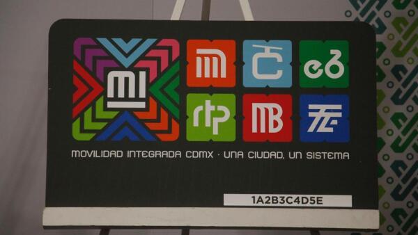 Tarjeta-multitransporte-cdmx