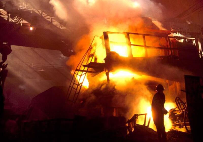 2_incendio