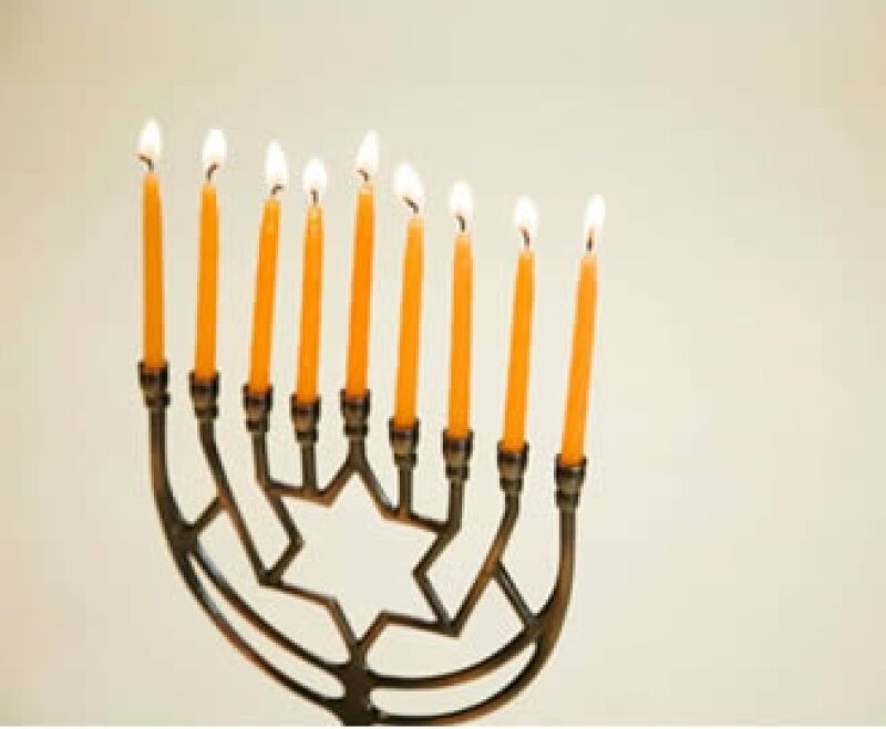 La firma consiguió ganancias de al menos 1,196 inversionistas judíos entre 2005 y 2008. (Foto: Jupiter Images)