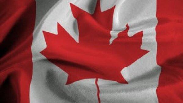 Canadá quiere tener más capacidad de manejar el flujo de visas al país.  (Foto: Jupiter Images)