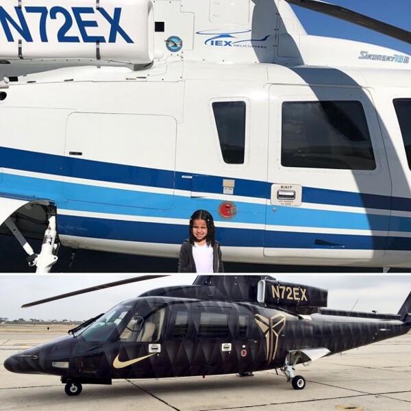 dream-helicoptero.jpg