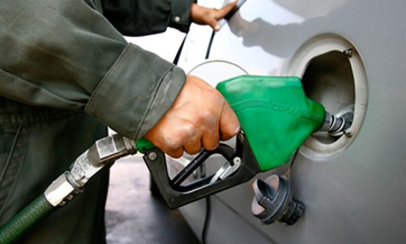 A pesar de los esfuerzos de vigilancia, las fallas en la distribución de hidrocarburos se mantienen al alza. (Foto: Getty Images)
