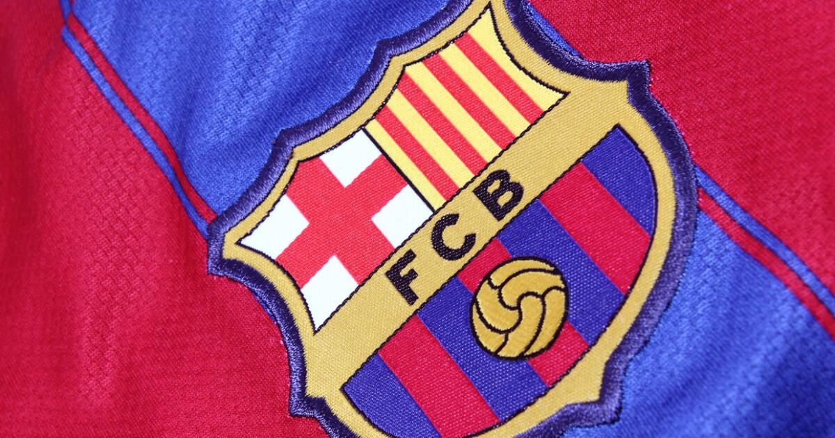 El Barça nombra al empresario Carlos Tusquets como ...