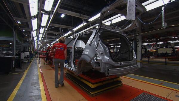 General Motors sale oficial y definitivamente de Venezuela