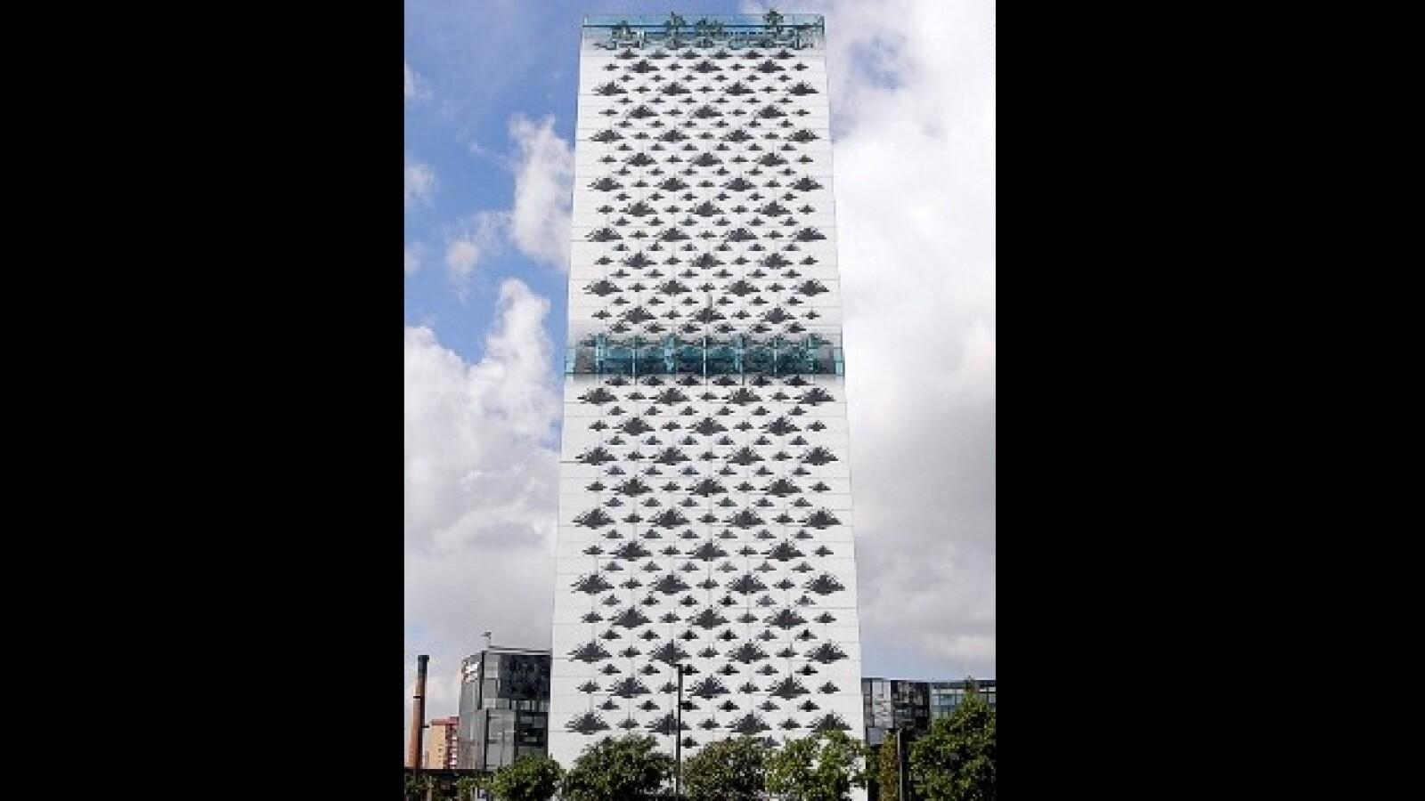 Barcelona Fira Hotel