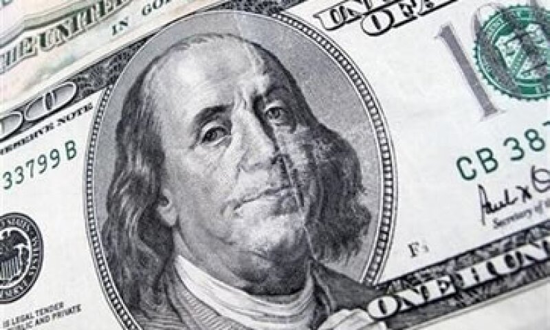 El Tesoro estadounidense ya ha alcanzado el actual límite de endeudamiento de 14.3 billones de dólares. (Foto: Reuters)