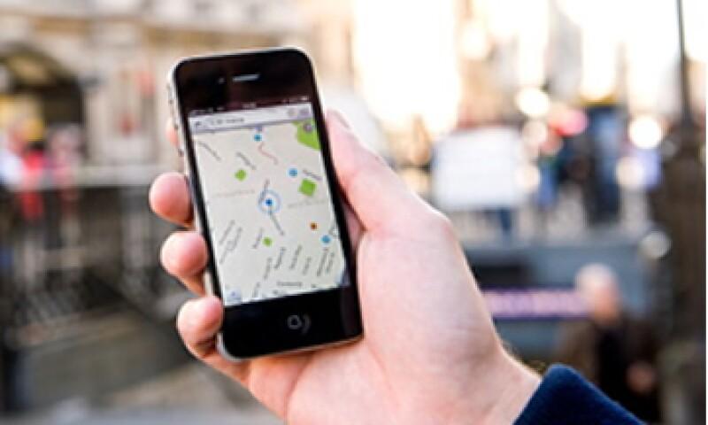 Éstas son las mejores aplicaciones de iOS y Android. (Foto: Getty Images)