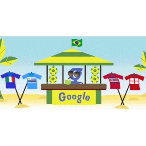 Google doodle 29