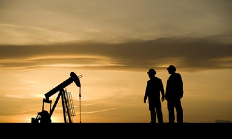 La importación del crudo ligero es posible si los precios son atractivos, dijo Pemex. (Foto: Getty Images)