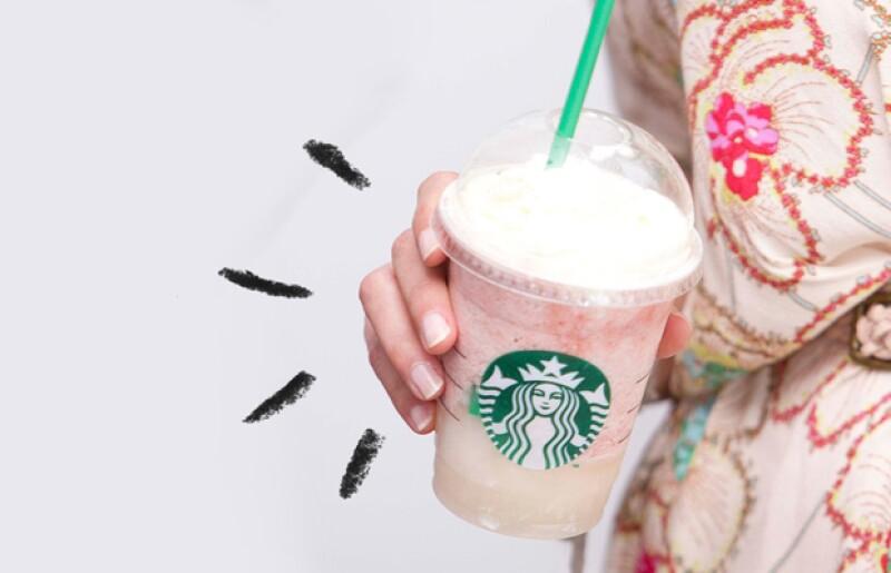 Revelamos los secretos mejor guardados de Starbucks para que tu cuenta final tenga unos pesos menos de lo normal.