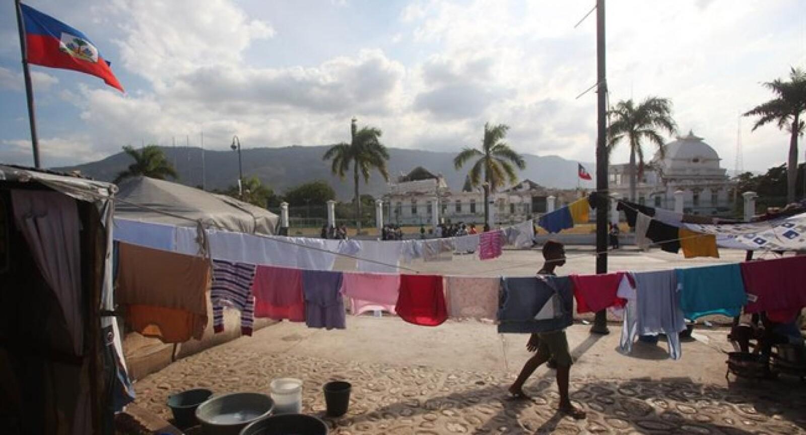 haiti_diez
