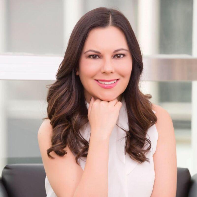 Laura Rojas presidenta de la Cámara de Diputados 1.jpg