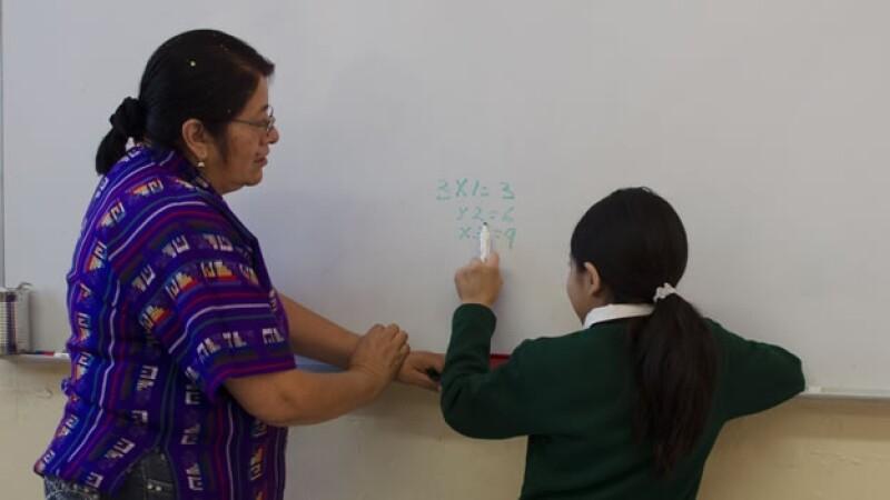evaluacion_maestros_rechazo