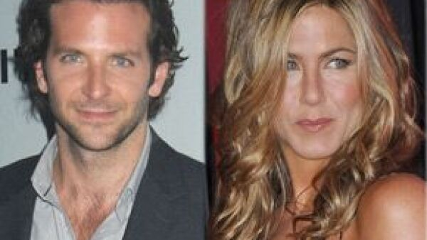 La actriz fue vista en un restaurante neoyorkino compartiendo una deliciosa velada al lado del actor Bradley Cooper, con quien ya había sido relacionada en el pasado.