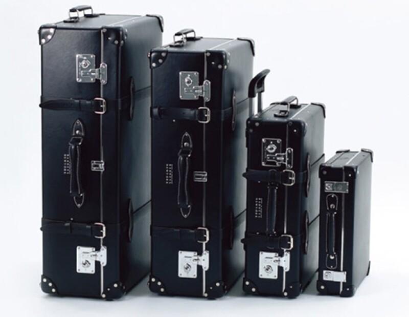 Las vacaciones de Semana Santa están a la vuelta de la esquina. Aqui te decimos cuáles son las maletas que debes tener si quiere verte `chic´durante tu viaje.