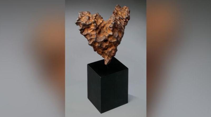 meteorito2.PNG