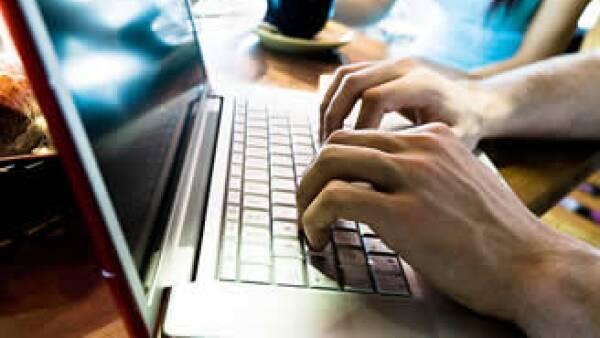 La información digital es un arma de dos filos. (Foto: Jupiter Images)