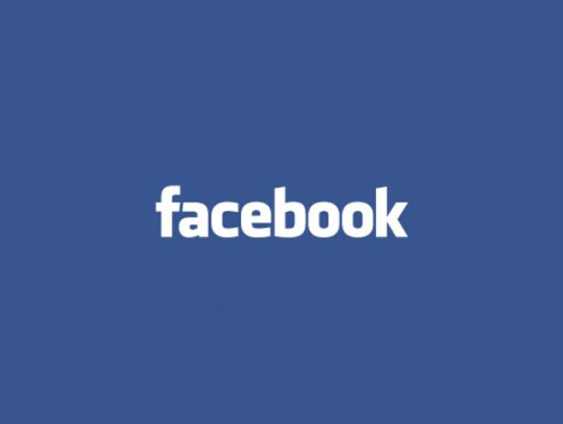 Un usuario publicó una frase que es habitual en el Facebook de un conocido. Supuestamente, después la cuenta de dicho usuario se bloqueó de forma indefinida.