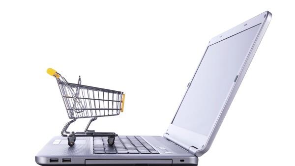 México tiene el segundo mercado más grande de comercio electrónico en Latinoamérica, tan solo por detrás de Brasil.