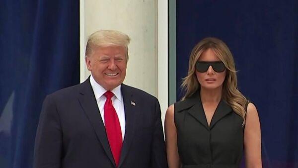 Donald y Melania Trump.jpg