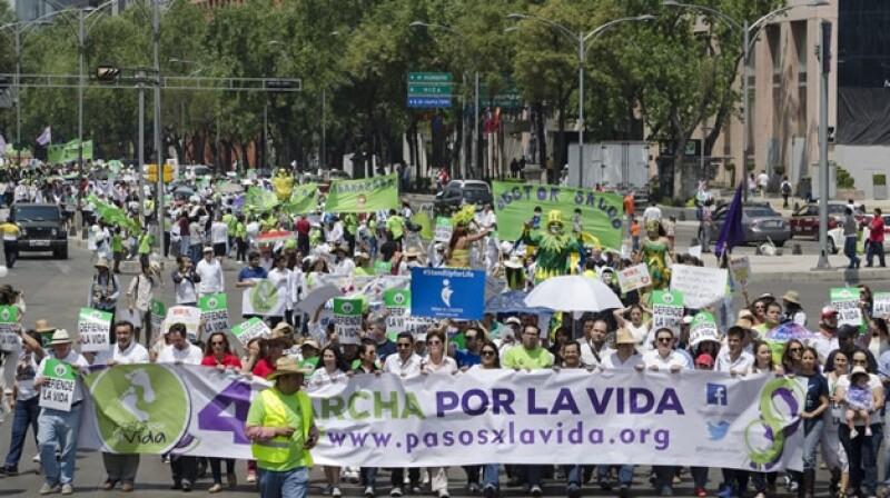 marcha_antiaborto_df