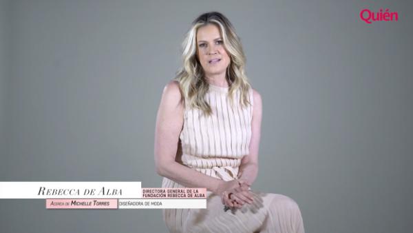 VIDEO: Mujeres que admiran e inspiran a las 31 Mujeres que Amamos (Parte 2)